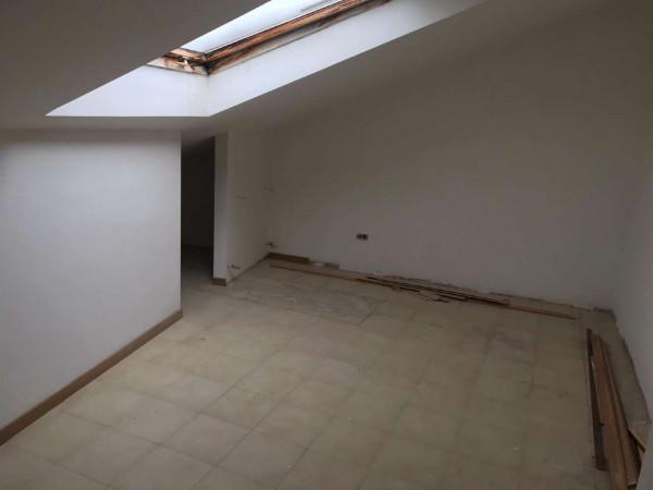 Appartamento in vendita a Roma, Eur Torrino, 120 mq - Foto 12