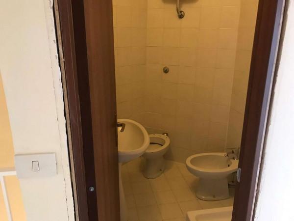 Appartamento in vendita a Roma, Eur Torrino, 120 mq - Foto 7