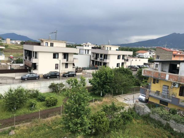 Villa in vendita a Castello di Cisterna, Con giardino, 300 mq - Foto 29