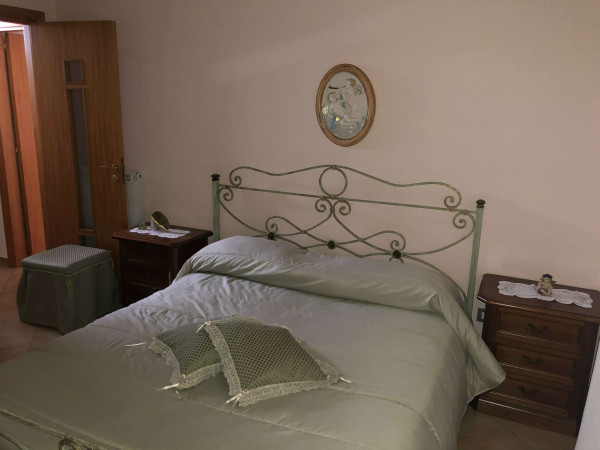 Villa in vendita a Castello di Cisterna, Con giardino, 300 mq - Foto 33