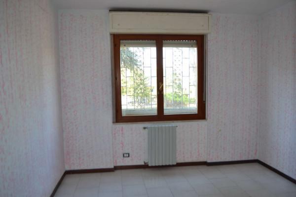 Appartamento in vendita a Roma, Dragon, Con giardino, 130 mq - Foto 10