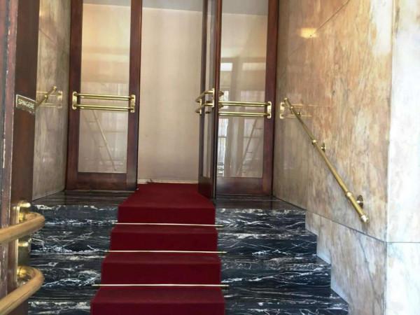 Appartamento in affitto a Milano, Porta Venezia, 100 mq - Foto 10