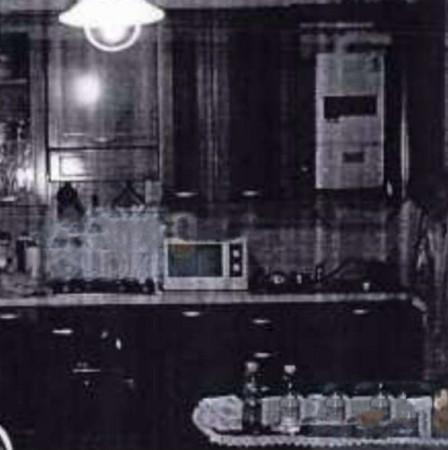 Appartamento in vendita a Genova, Marassi, 90 mq - Foto 5