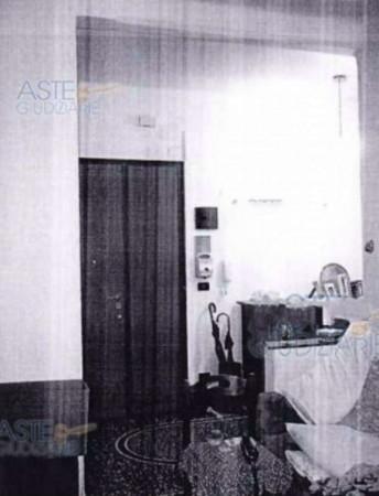 Appartamento in vendita a Genova, Marassi, 90 mq - Foto 6