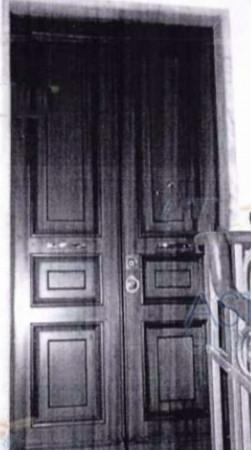 Appartamento in vendita a Genova, Marassi, 90 mq - Foto 7