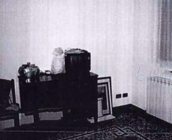 Appartamento in vendita a Genova, Marassi, 90 mq - Foto 4