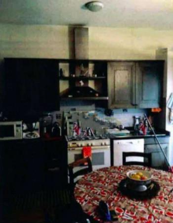 Appartamento in vendita a Genova, Sturla, Con giardino, 120 mq - Foto 12