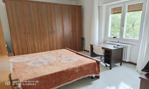 Appartamento in affitto a Milano, Forze Armate, Arredato, 100 mq - Foto 5