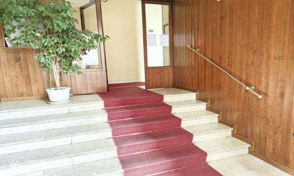 Appartamento in affitto a Milano, Forze Armate, Arredato, 100 mq - Foto 2
