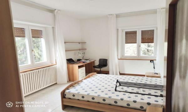 Appartamento in affitto a Milano, Forze Armate, Arredato, 100 mq - Foto 6