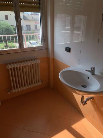 Appartamento in affitto a Cesate, 115 mq - Foto 7