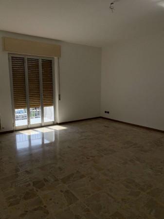Appartamento in affitto a Cesate, 115 mq - Foto 2