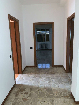 Appartamento in affitto a Cesate, 115 mq - Foto 8