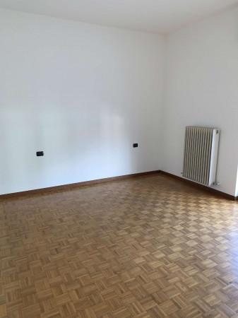 Appartamento in affitto a Cesate, 115 mq - Foto 4