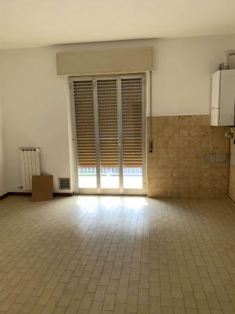 Appartamento in affitto a Cesate, 115 mq - Foto 12