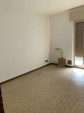 Appartamento in affitto a Cesate, 115 mq