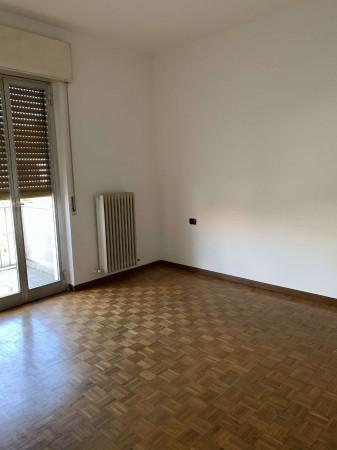 Appartamento in affitto a Cesate, 115 mq - Foto 6