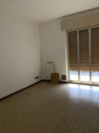 Appartamento in affitto a Cesate, 115 mq - Foto 13
