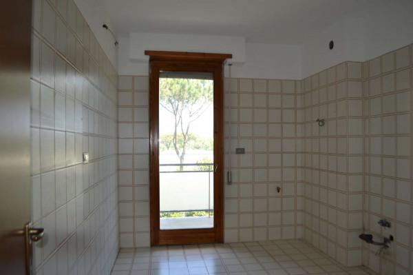 Appartamento in vendita a Roma, Eur Torrino, 130 mq - Foto 19