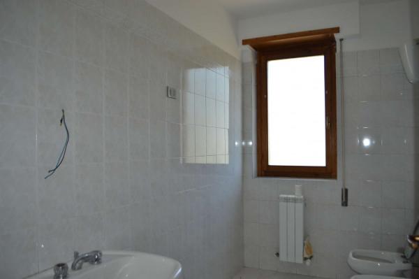 Appartamento in vendita a Roma, Eur Torrino, 130 mq - Foto 10