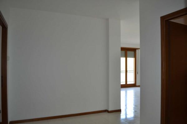 Appartamento in vendita a Roma, Eur Torrino, 130 mq - Foto 16