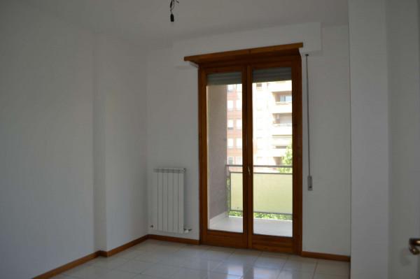 Appartamento in vendita a Roma, Eur Torrino, 130 mq - Foto 17