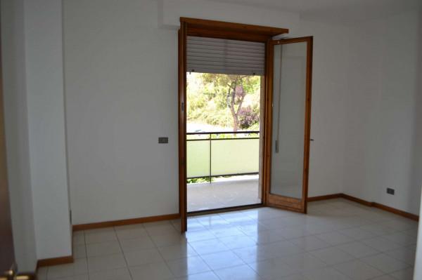 Appartamento in vendita a Roma, Eur Torrino, 130 mq - Foto 12
