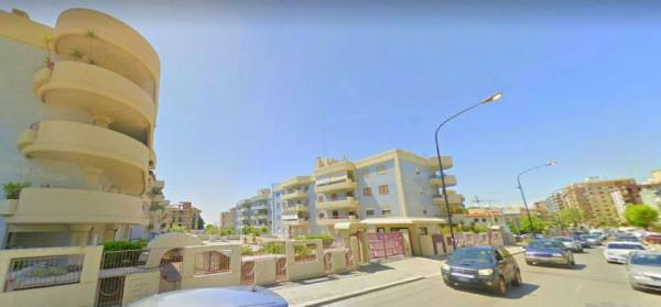 Locale Commerciale  in vendita a Taranto, Rione Italia, Montegranaro, 134 mq - Foto 4