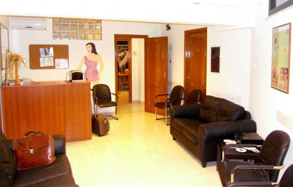 Locale Commerciale  in vendita a Taranto, Rione Italia, Montegranaro, 134 mq - Foto 16