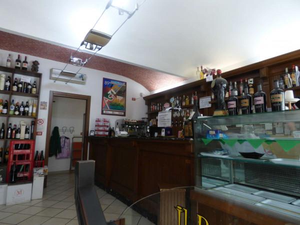 Locale Commerciale  in vendita a Torino, Via Lanzo, Arredato, 45 mq - Foto 10