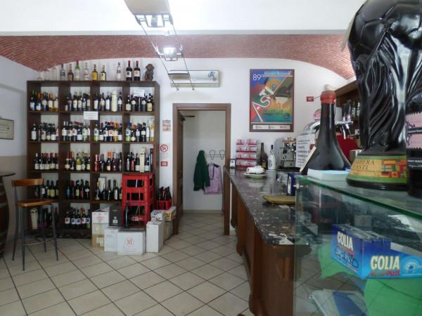 Locale Commerciale  in vendita a Torino, Via Lanzo, Arredato, 45 mq - Foto 7