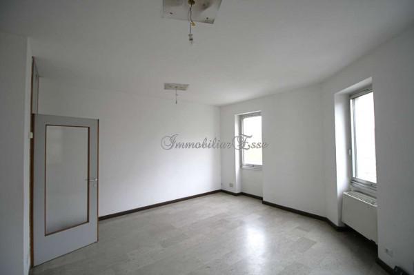 Appartamento in vendita a Milano, Romolo, Con giardino, 40 mq - Foto 19