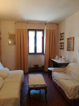 Appartamento in vendita a Marino, Piazza Dante Alighieri, 95 mq - Foto 17