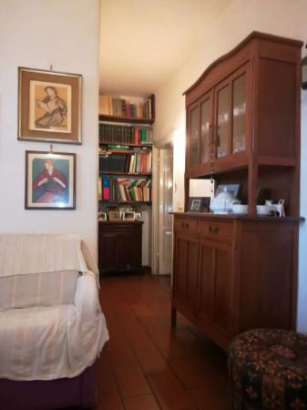 Appartamento in vendita a Marino, Piazza Dante Alighieri, 95 mq - Foto 15
