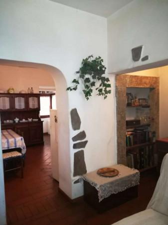 Appartamento in vendita a Marino, Piazza Dante Alighieri, 95 mq - Foto 10