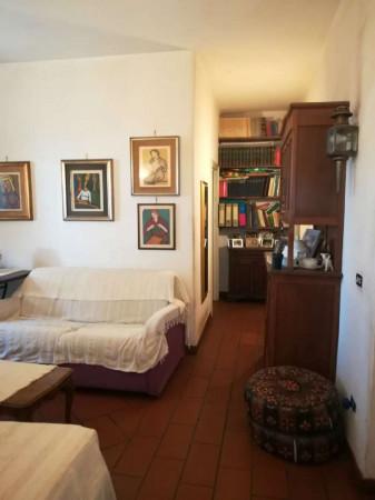 Appartamento in vendita a Marino, Piazza Dante Alighieri, 95 mq - Foto 16