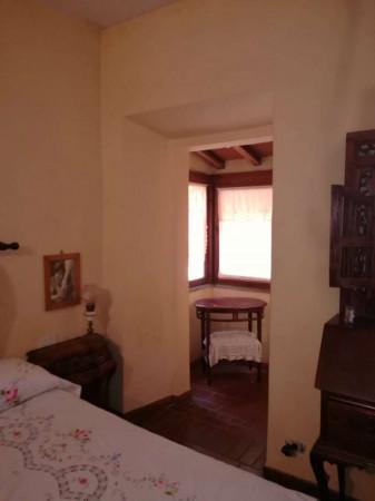 Appartamento in vendita a Marino, Piazza Dante Alighieri, 95 mq - Foto 14