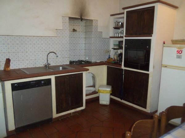 Appartamento in vendita a Marino, Piazza Dante Alighieri, 95 mq - Foto 6