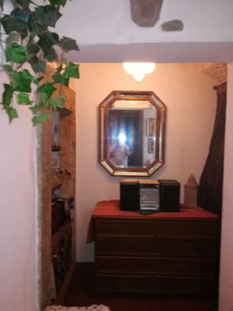 Appartamento in vendita a Marino, Piazza Dante Alighieri, 95 mq - Foto 8