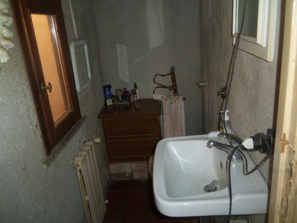 Appartamento in vendita a Marino, Piazza Dante Alighieri, 95 mq - Foto 4