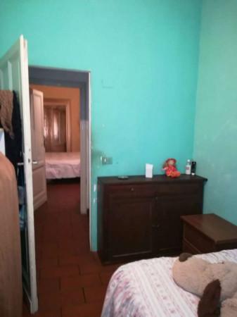 Appartamento in vendita a Marino, Piazza Dante Alighieri, 95 mq - Foto 11