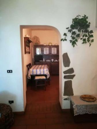 Appartamento in vendita a Marino, Piazza Dante Alighieri, 95 mq - Foto 9