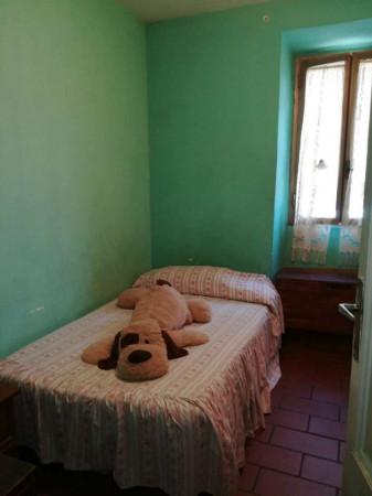 Appartamento in vendita a Marino, Piazza Dante Alighieri, 95 mq - Foto 12