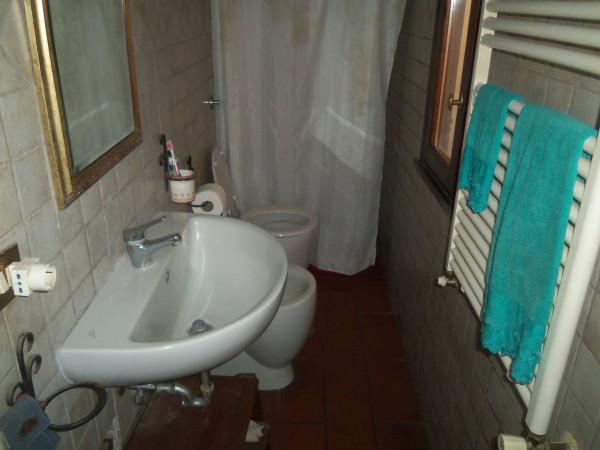 Appartamento in vendita a Marino, Piazza Dante Alighieri, 95 mq - Foto 5