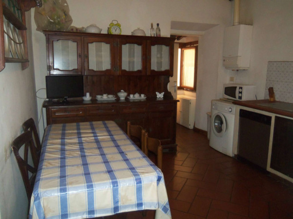 Appartamento in vendita a Marino, Piazza Dante Alighieri, 95 mq - Foto 7