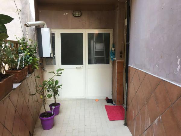 Appartamento in vendita a Napoli, Centrale, 90 mq - Foto 6