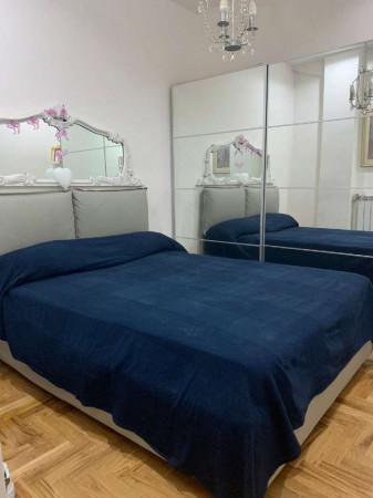 Appartamento in vendita a Napoli, Centrale, 90 mq - Foto 9