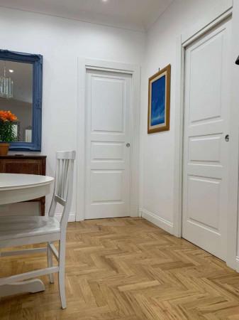 Appartamento in vendita a Napoli, Centrale, 90 mq - Foto 8