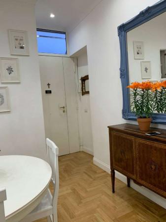 Appartamento in vendita a Napoli, Centrale, 90 mq - Foto 17