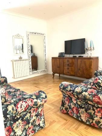 Appartamento in vendita a Napoli, Centrale, 90 mq - Foto 25